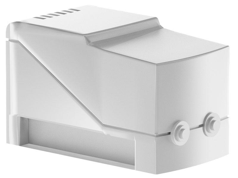 Регулятор  ARWE 3 для управления VOLCANO V20
